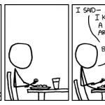 xkcd-perfectionism