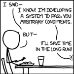 xkcd-perfectionism-feature