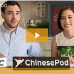chinesepod-review-video
