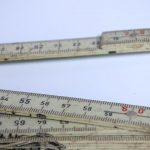 6623-a-fold-up-ruler-isolated-on-a-white-background-pv