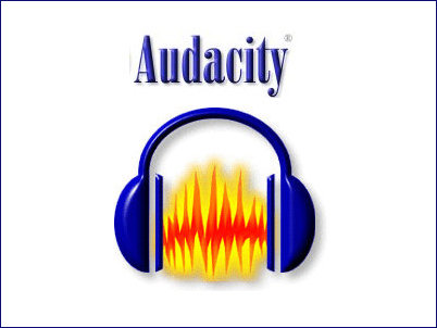 how to cut hows llows audacity