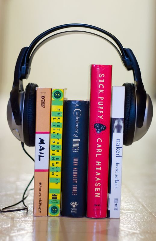 learning chinese through audio books hacking chinese