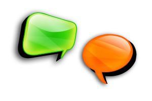 talk-300x200