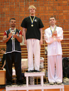 img_1133_fixed_men_77kg