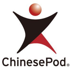 ChinesePod_logo