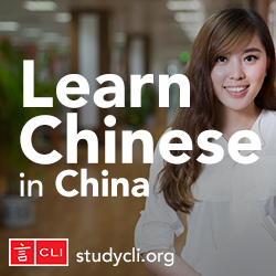 Learn Chinese in China while immersed in Guilin's vibrant city life and picturesque karst mountains