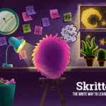 Skritter review: Rote learning doesn't work